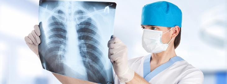 Сучасне медичне обладнання, яке має високі діагностичні можливості